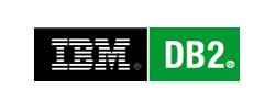 logo-ibm-db2
