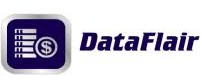 DataFlair Inc.