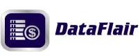 DataFlair Inc.