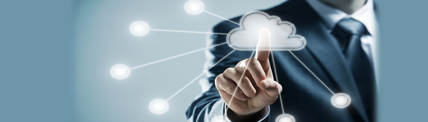 Support for Cloud based Databases
